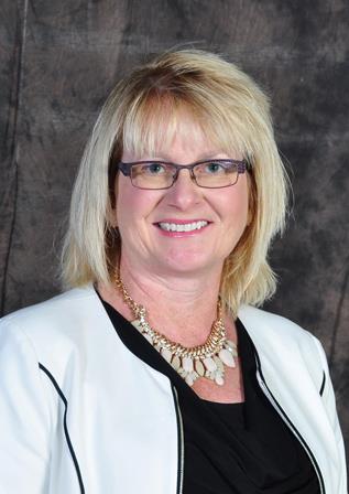 Lisa Bell-Murray
