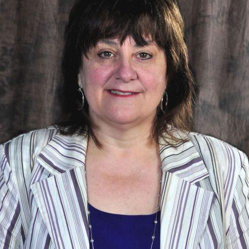 Dr. Silvana Spadafora